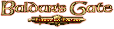 baldurs_gate_enhanced_edition_logo_no_dn