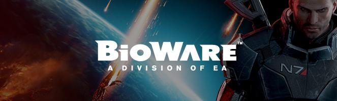 Bioware-label-image.png