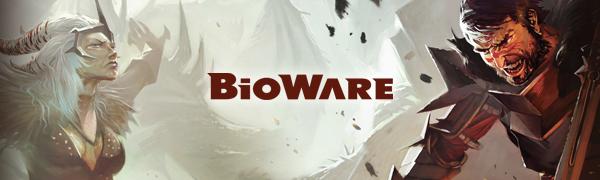 bioware_news.jpg