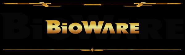 bioware_news_7.jpg