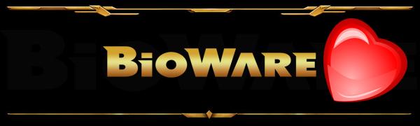 bioware_news_7_14.png