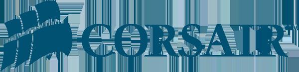 corsair-logo_600.png