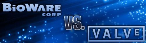 escapist_bioware_vs_valve.jpg