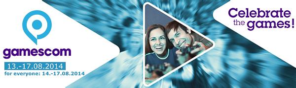 gamescom_banner.jpg