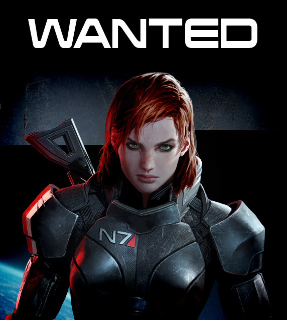 me3icon-wanted.jpg