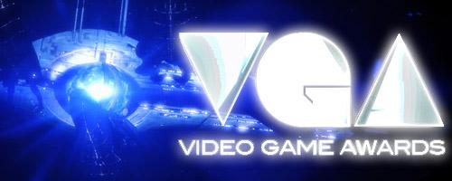 VGA 2011 – Голосования