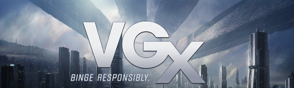 Video Game Awards 2013