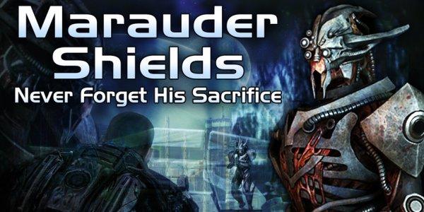 marauder_shields.jpg