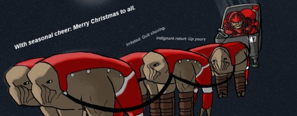 mass-effect-christmas.jpg