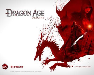 BloodDragon_wallpaper_full_mini.jpg