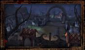 Черная Топь - Скриншот