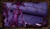 Демон Желания - Скриншот