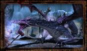 Высший дракон - Скриншот