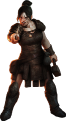 dwarfcommoner_small.png