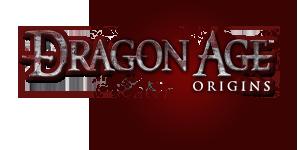 h1_dragonage.png