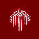 Dragon Age II - Alienage heraldry