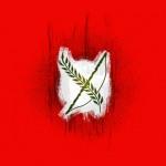 Dragon Age II - Dalish heraldry