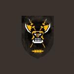 Dragon Age II - Dwarven heraldry