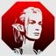 Достижения DLC «Клеймо убийцы»