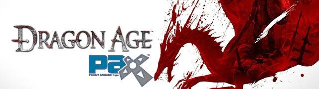 Dragon Age – The Future