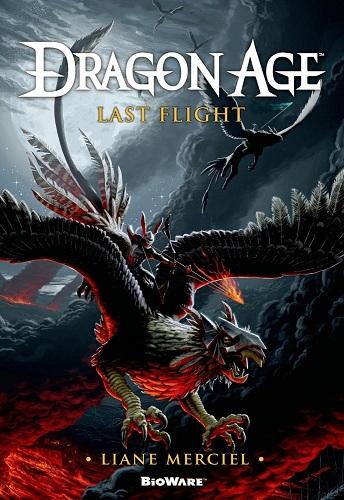 Last_Flight_cover.jpg
