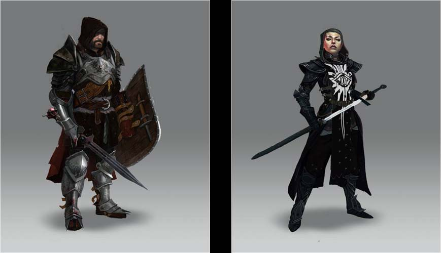 dragon_age_3_possible_charachter_customization_6.jpg