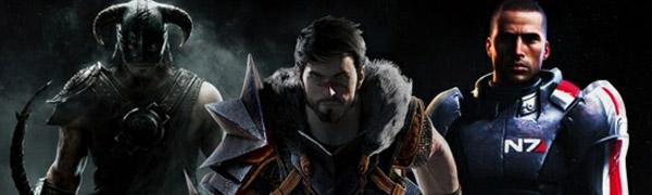 dragon_age_mass_effect_fus_ro_dah_news_t