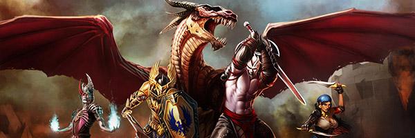 heroes_of_dragon_age_news_top.jpg
