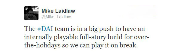 laidlaw_tweet_on_holiday_big_push.jpg