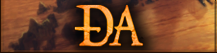 DA_moderation_3.png