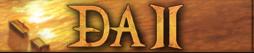 DA_moderation_4.png