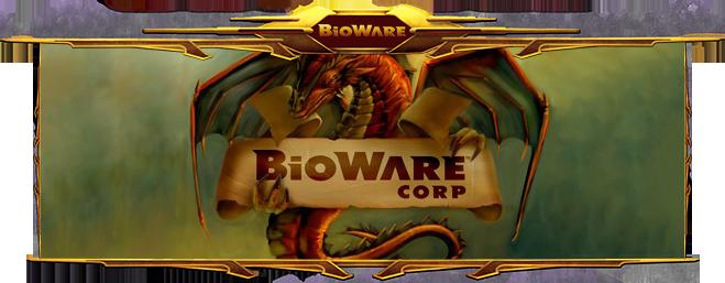 bioware_name.png