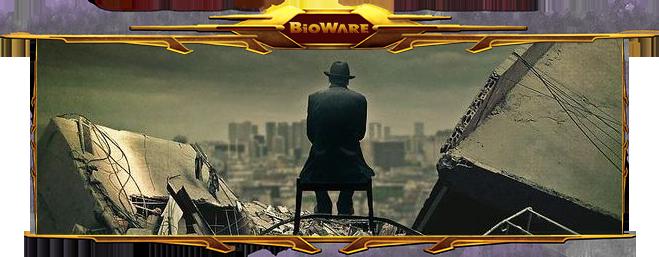 bioware_postapoc.png