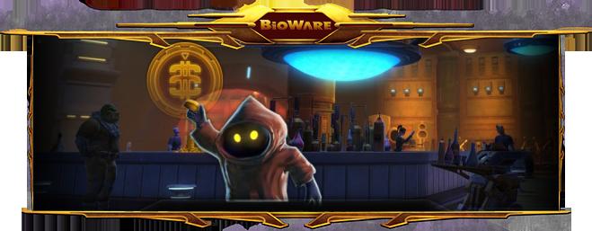 bioware_sales.png