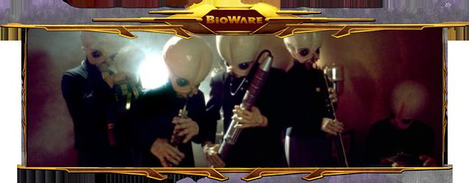bioware_soundrack.png