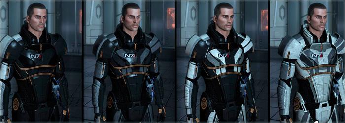 mass_effect_2_armor.jpg