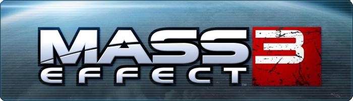 mass_effect_3_preorder.png