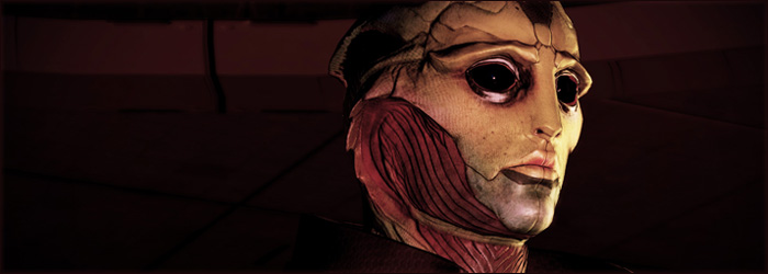 mass_effect_2_character_thane_krios.jpg