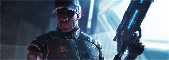 mass_effect_3_character_admiral_anderson.jpg