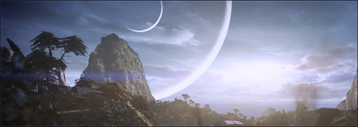 mass_effect_galaxy_final_planet_crashsite.jpg
