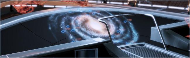 mass_effect_galaxy_map.jpg