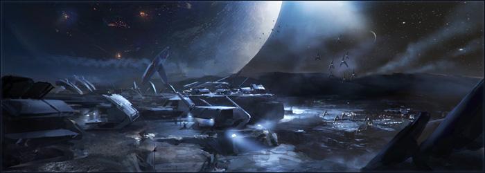 mass_effect_galaxy_menae_palavens_moon.jpg