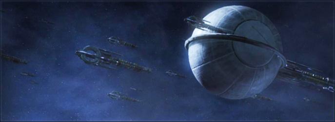 mass_effect_galaxy_migrant_fleet.jpg
