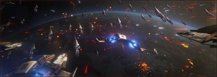 mass_effect_universe_galaxy_fleets.jpg