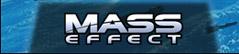 mass_effect_moderation_top_02.jpg