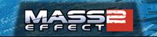mass_effect_moderation_top_03.jpg