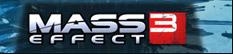 mass_effect_moderation_top_04.jpg