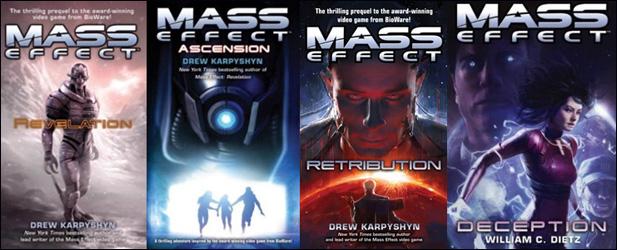 mass_effect_universe_literature.jpg