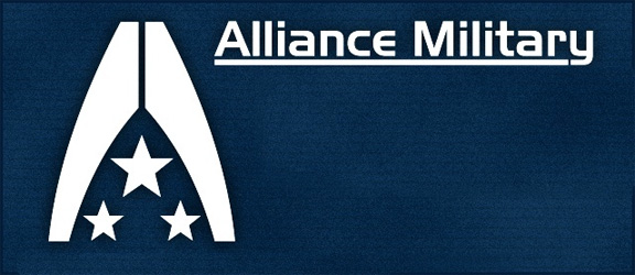 mass_effect_organizations_alliance_millitary.jpg