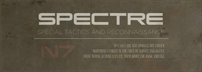 mass_effect_organizations_spectres.jpg